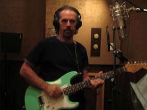 Jon Pileggi, Composer