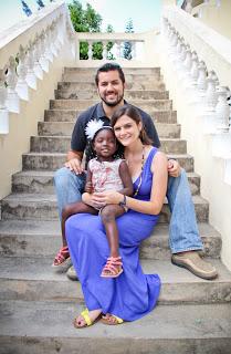 Cap Haitien Children's Home